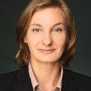 Anja Przybilla